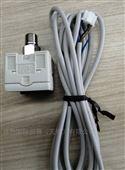 压力表DPS30-Z-01-P-ML替代ISE30A-01-P-ML