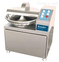不锈钢小型多功能猪肉斩拌机