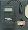 现货SRH15PW2CT2N供应传感器