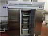 JD -1.6B3P饭店厨房冷藏柜、厨房双温保鲜柜厂家直销