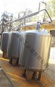 白酒提纯设备除甲醇蒸馏机组选鑫华更专业