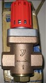 GD-30青銅減壓閥 日本YOSHITAKE閥門