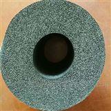 B1级橡塑管现货供应/供应