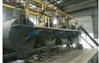 动物油熔炼设备