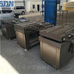SDN-600真空包装机