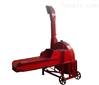 9-6吨铡草机