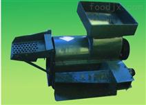 5TY300A玉米脱粒机