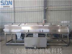 SDN-800生蚝清洗机价格