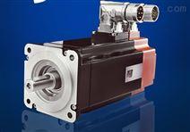 摩力Motor Power TC-E高低温伺服电机第三代