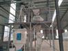 微生态发酵饲料机组设备