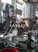 小型實驗室噴霧干燥機