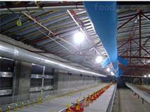 FM肉鸡绞龙供料系统