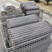 不锈钢输送带在用于食品行业的情况下需酸洗