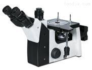 金相、生物显微镜