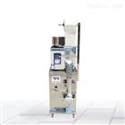 ZH食品颗粒自动包装机