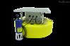 浮标式河道水质在线监测检测方法