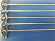 关西不锈钢输送带中一款交期短的LR型网带