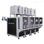 台州电加热导热油炉结构及原理