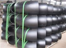 碳钢冲压弯头 20号钢制弯头优质供应商