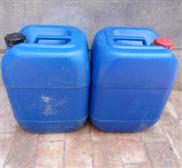 燃煤锅炉保养剂