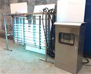 UVC框架式紫外線消毒器 304不銹鋼燈架