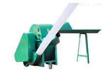 小型秸秆舒华铡草机器