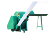 小型秸稈舒華鍘草機器