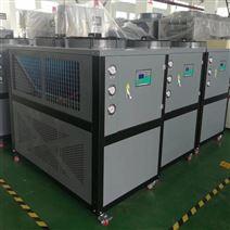 章丘冷冻机、制冷机厂家维修
