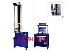 微型材料试验机