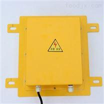 溜槽堵塞检测装置SBNXW-YF01