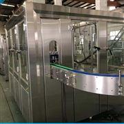 3L-10L瓶装水灌装xian