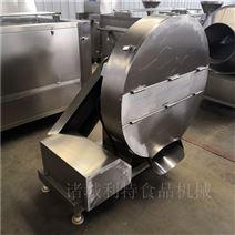 冻肉切片机|肉冰盘刨肉机