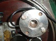CFBRN型扭矩传感器批发价