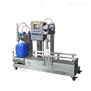 25-30升罐装机,盐酸灌装机