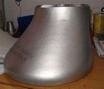 不锈钢异径管316L同心变径规格偏心异径接头