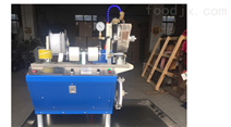 自动种子编织机