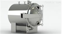 GF系列沸腾干燥机
