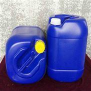 板式換熱器清洗劑零售商