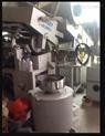 新型大豆花生榨油机器