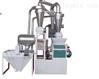 节能高效6FS-2235家用小型磨粉机