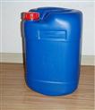锅炉除垢剂促销价格