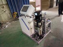 智能灌溉施肥機 水肥一體機自動比例機