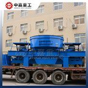 石料厂破碎设备|冲击式石料破碎机|破碎设备生产厂家可选中嘉重工