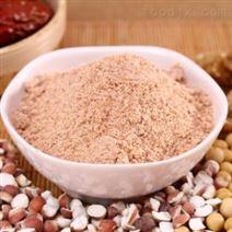 营养米粉膨化食品生产设备