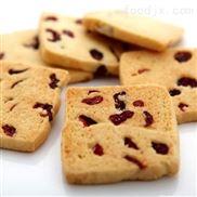 小产量饼干生产流水线