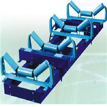 貿易結算皮帶秤 全懸浮式電子輸送機