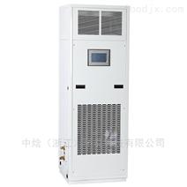 養護室專用恒溫恒濕機超大加濕量