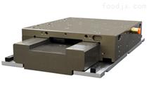 ABL空氣軸承直驅式直線級Aerotech平臺