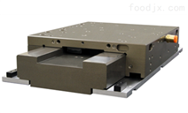 ABL空气轴承直驱式直线级Aerotech平台