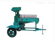 5TX-1190型西紅柿脫籽機器